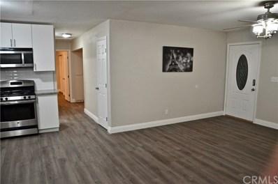 33266 Pederson Street, Lake Elsinore, CA 92530 - MLS#: OC19125008