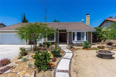 6934 London Avenue, Rancho Cucamonga, CA 91701 - MLS#: OC19125010