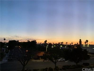435 W Center Street Promenade UNIT 336, Anaheim, CA 92805 - MLS#: OC19125733