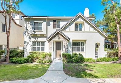 52 Bedstraw, Ladera Ranch, CA 92694 - MLS#: OC19125738