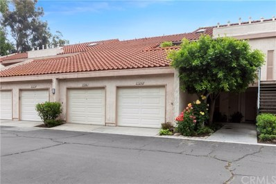 23244 Copante UNIT 69, Mission Viejo, CA 92692 - MLS#: OC19125918