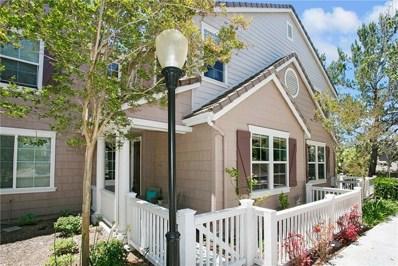 151 Sklar Street, Ladera Ranch, CA 92694 - MLS#: OC19125996