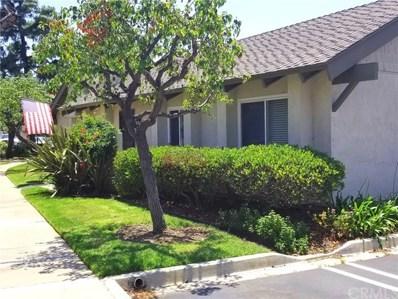 22912 Caminito Casa UNIT 144, Laguna Hills, CA 92653 - MLS#: OC19126108