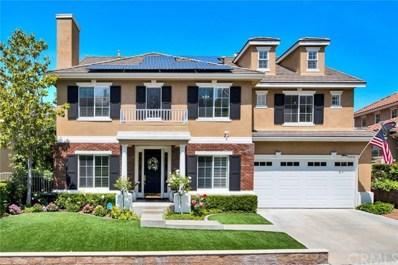 23251 Cobblefield, Mission Viejo, CA 92692 - MLS#: OC19126128