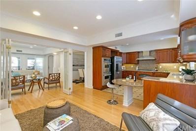 11910 Goshen Avenue UNIT 4, Los Angeles, CA 90049 - MLS#: OC19126158