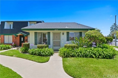 20230 Peach Lane, Huntington Beach, CA 92646 - MLS#: OC19126181