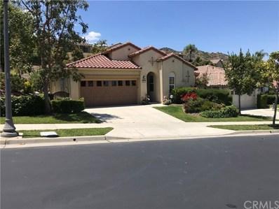 23975 Snowberry Court, Corona, CA 92883 - MLS#: OC19126238