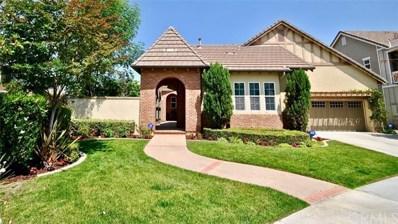 15501 Orchid Avenue, Tustin, CA 92782 - MLS#: OC19126253