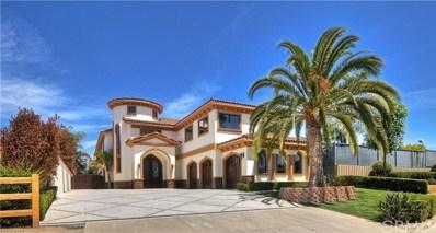 20071 Cypress Street, Newport Beach, CA 92660 - MLS#: OC19126301