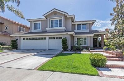 22141 Cherrywood, Mission Viejo, CA 92692 - MLS#: OC19126311