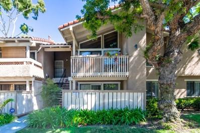 21372 Brookhurst Street UNIT 118, Huntington Beach, CA 92646 - MLS#: OC19126328