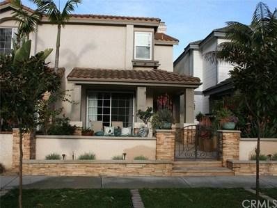 615 Lake Street, Huntington Beach, CA 92648 - #: OC19126362
