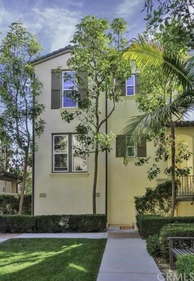 41 Tall Oak, Irvine, CA 92603 - MLS#: OC19126526