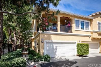 34 Daisy, Irvine, CA 92618 - MLS#: OC19126786