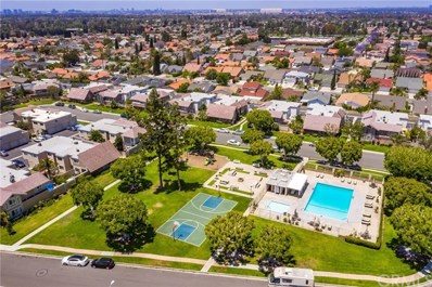 86 Kazan Street UNIT 40, Irvine, CA 92604 - MLS#: OC19127711