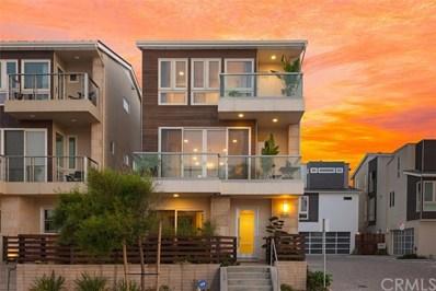 5519 River Avenue, Newport Beach, CA 92663 - MLS#: OC19127877