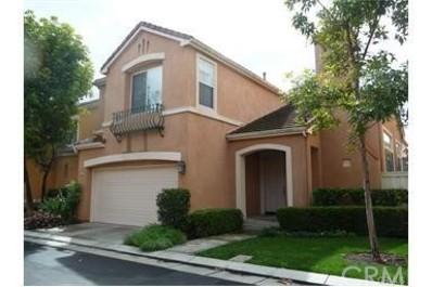 17 Del Carlo, Irvine, CA 92606 - MLS#: OC19127953
