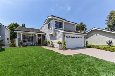 4 Rockwren, Irvine, CA 92604 - MLS#: OC19127968