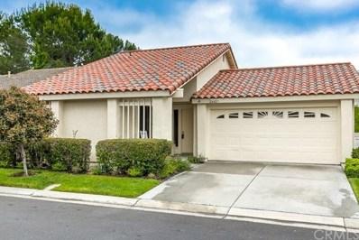 28427 Alava, Mission Viejo, CA 92692 - MLS#: OC19127996