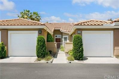 28961 San Raphael, Mission Viejo, CA 92692 - MLS#: OC19128015