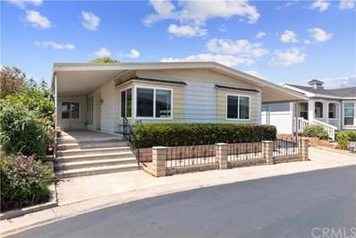 1458 Glengrove, Corona, CA 92882 - MLS#: OC19128139