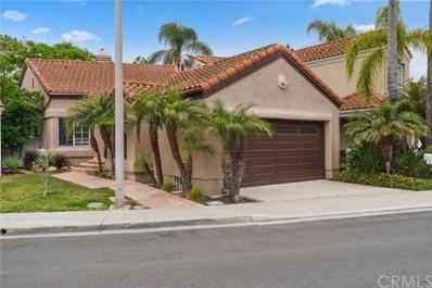 35 Del Perlatto, Irvine, CA 92614 - MLS#: OC19128198
