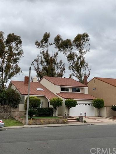 47 Bennington, Irvine, CA 92620 - MLS#: OC19128268