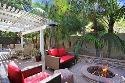 28 Sanderling, Irvine, CA 92604 - MLS#: OC19129160