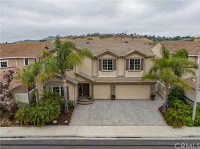 2444 Calle Aquamarina, San Clemente, CA 92673 - MLS#: OC19129655
