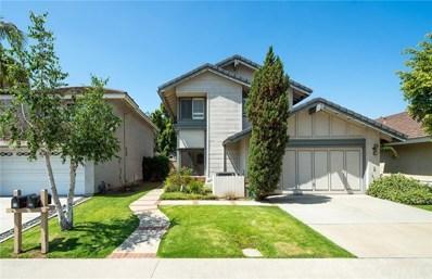 15 Thornwood, Irvine, CA 92604 - MLS#: OC19129729