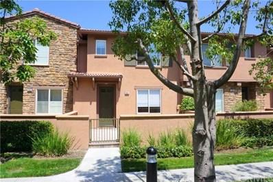 161 Topaz, Irvine, CA 92602 - MLS#: OC19129822