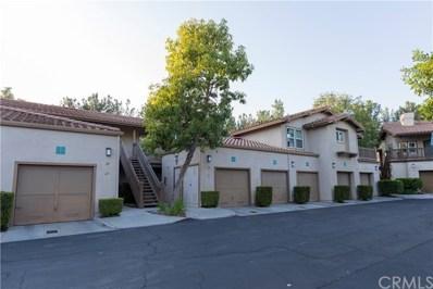 31 Timbre, Rancho Santa Margarita, CA 92688 - MLS#: OC19129878