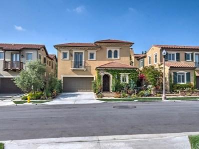 115 Bridle, Irvine, CA 92602 - #: OC19130152
