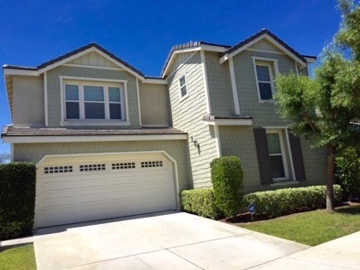 29009 Savannah Drive, Temecula, CA 92591 - MLS#: OC19130274