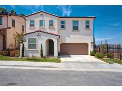1893 Marquez Way, Corona, CA 92881 - MLS#: OC19130544