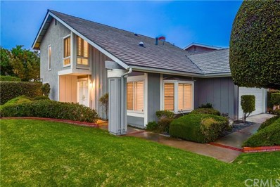 25492 Orchard Rim Lane, Lake Forest, CA 92630 - MLS#: OC19130917