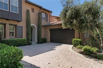 33 Tuscany, Ladera Ranch, CA 92694 - MLS#: OC19130919