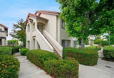 23351 La Crescenta UNIT D, Mission Viejo, CA 92691 - MLS#: OC19131109