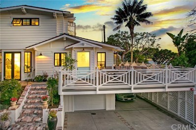 31502 Shrewsbury Drive, Laguna Beach, CA 92651 - MLS#: OC19131359