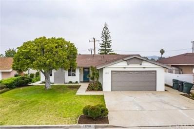 14739 Rimgate Drive, Whittier, CA 90604 - MLS#: OC19131366