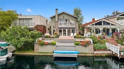 24410 Overlake Lane, Lake Forest, CA 92630 - MLS#: OC19131517