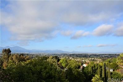 25672 Nellie Gail Road, Laguna Hills, CA 92653 - MLS#: OC19131577