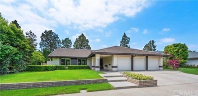 19011 Glenmont Terrace, Irvine, CA 92603 - MLS#: OC19131600