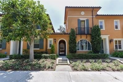 80 Townsend, Irvine, CA 92620 - MLS#: OC19131658