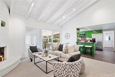 2642 E Orange Grove Avenue, Orange, CA 92867 - MLS#: OC19131712