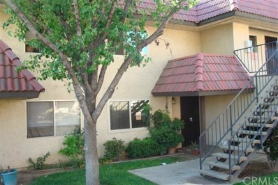 12243 Orchid Lane UNIT C, Moreno Valley, CA 92557 - MLS#: OC19131745