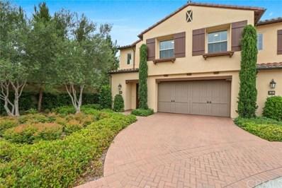 127 Churchill, Irvine, CA 92620 - MLS#: OC19131787
