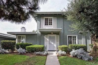 1845 Anaheim Avenue UNIT 1, Costa Mesa, CA 92627 - MLS#: OC19131877