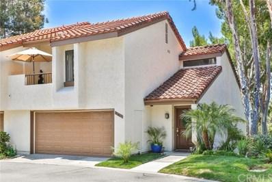 26611 La Roda, Mission Viejo, CA 92691 - MLS#: OC19132077
