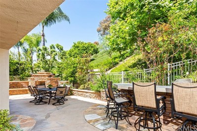 1704 Avenida Crescenta, San Clemente, CA 92672 - MLS#: OC19132137